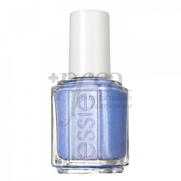 ESSIE VAO 219 BIKINI SO TEENY