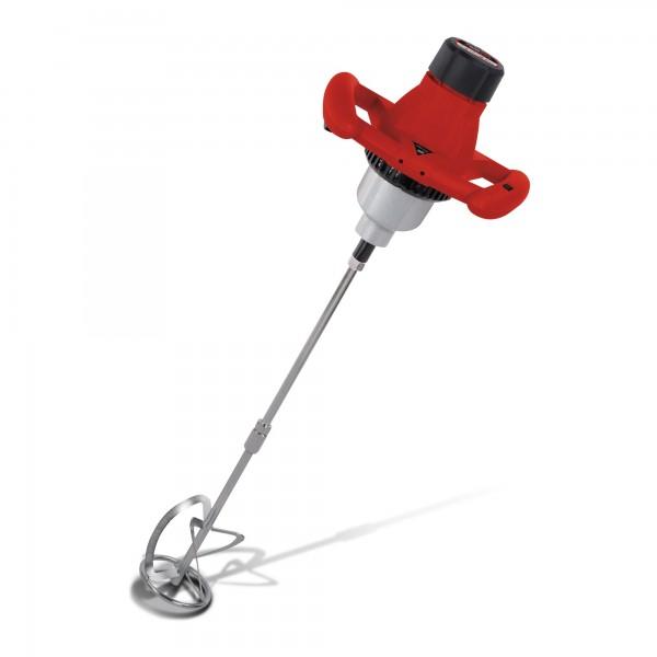 Mezclador worgrip-pro mortero 1050w.