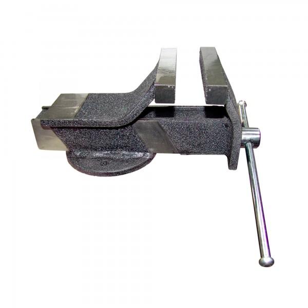Tornillo banco   85 mm. stein