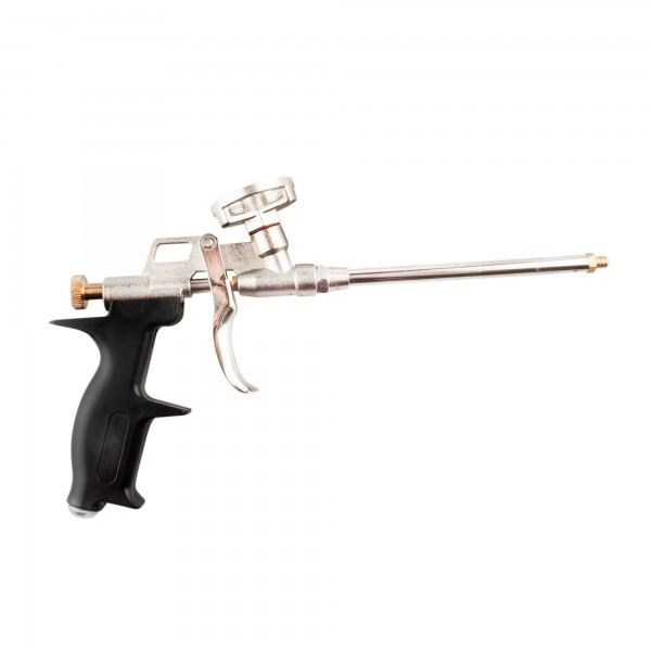 Pistola stein espum.poliur. profesional