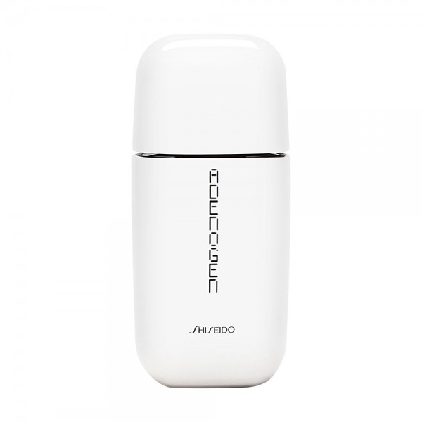 Shiseido men adenogen capilar anti caida 150ml
