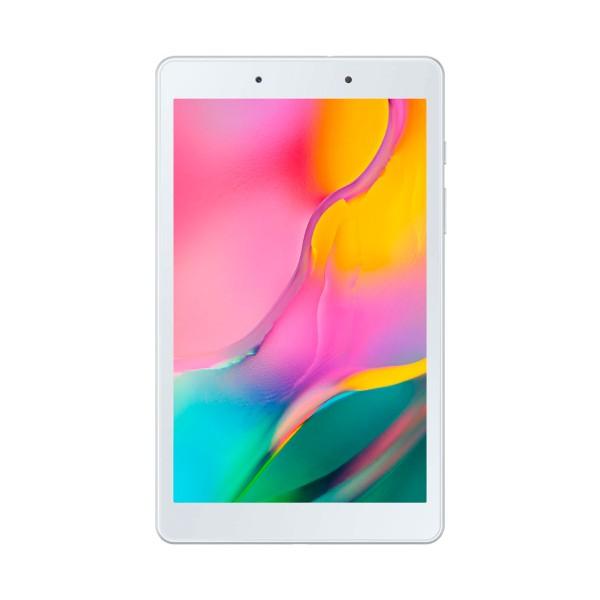 Samsung sm-t290 galaxy tab a plata tablet wifi 8.0'' wxga/4core/32gb/2gb ram/8mp/2mp