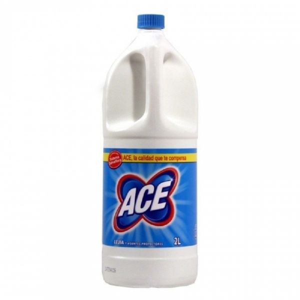 Ace lejia regular 2 l