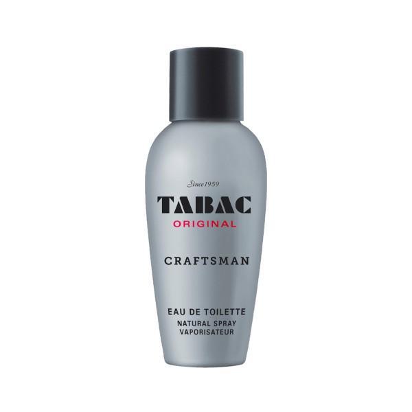 Tabac original craftsman eau de toilette 100ml vaporizador