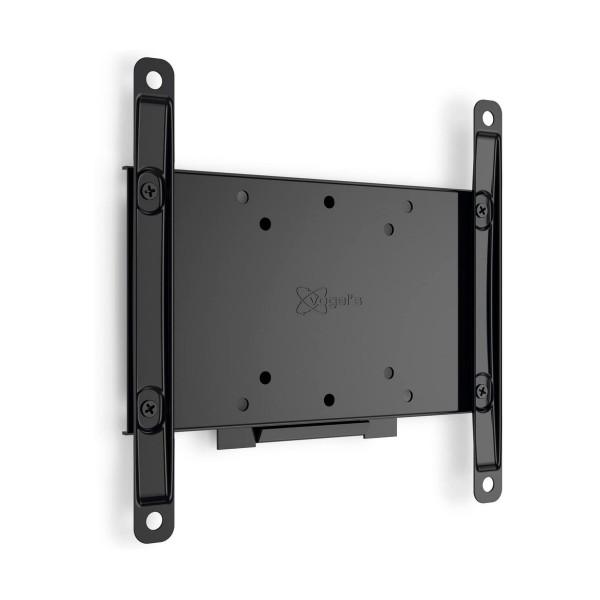 Vogels ma2000 soporte tv fijo para pantallas de 19 a 40'' 30kg vesa 200x200