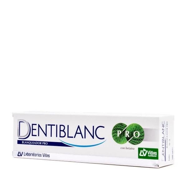 DENTIBLANC PASTA DENTAL EXTRAFRESH 100 ML