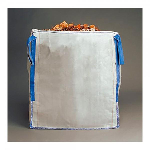 Big bag 90x90x100cm escombros